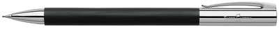 Faber-Castell Ambition Mechanical Pencil