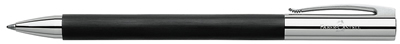 Faber-Castell Ambition Ball Point Pen