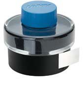 Lamy Bottle of Black Fountain Pen Ink