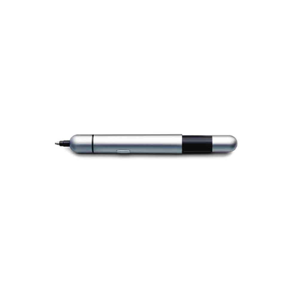 Lamy Pico Pearl Chrome Ball Pen